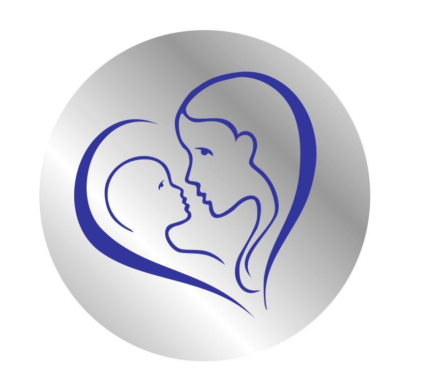 Дородовое ведение беременности